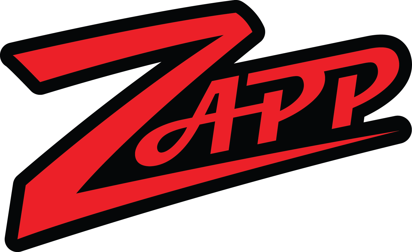 Former GM Executive Joins Zapp Scooters As Board Advisor