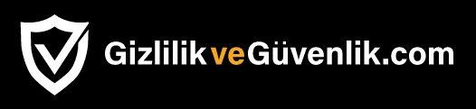 Gizlilikveguvenlik unveils hidden perks of joining up with VPN services