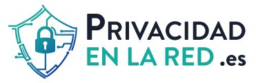 Privacidadenlared Redefines Information Delivery Services for VPN Consumers