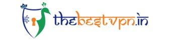 Thebestvpn.in Sets Out To Educate and Inform Indian Citizens of Cyber Security Risks