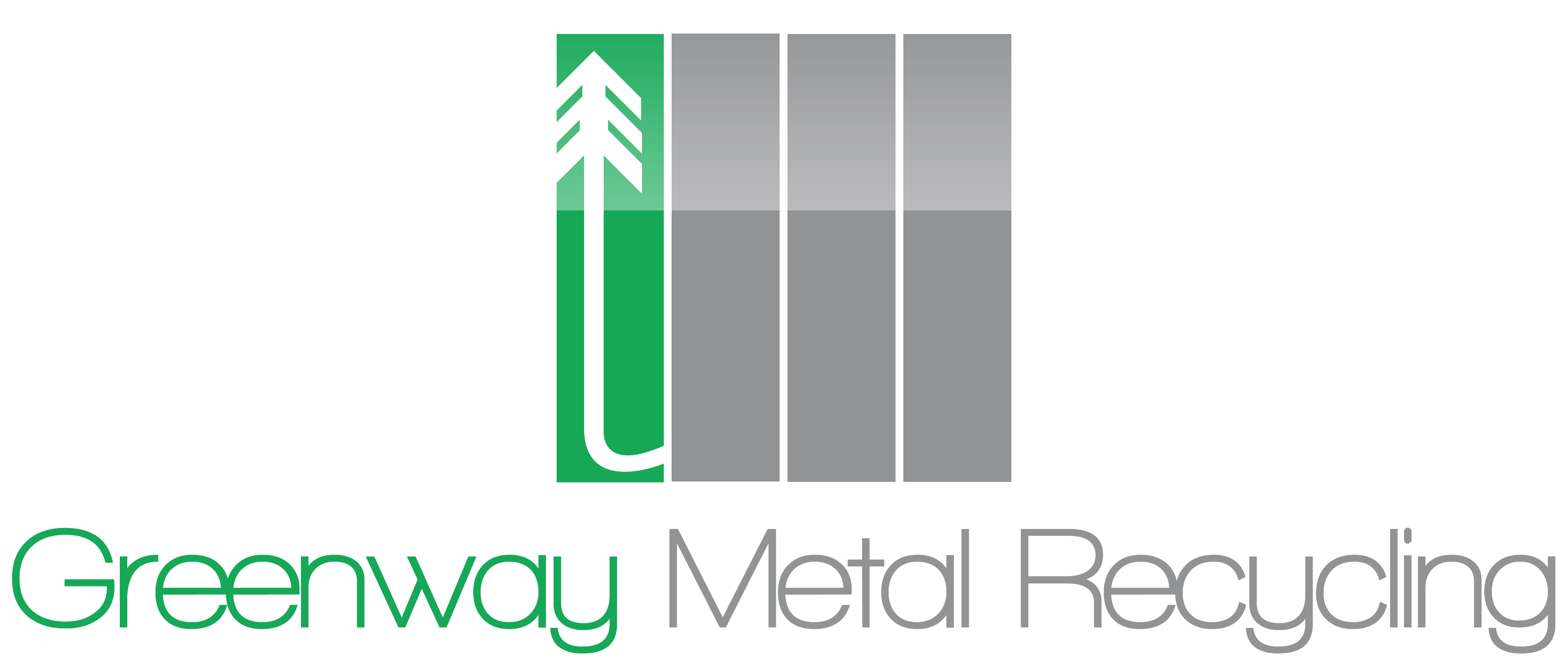 Greenway Metal Recycling, Inc., An Industrial Scrap Metal Recycling Company In Chicago Offers Quick Pay In 5 Days
