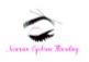 Newrain Eyebrow Threading is a Top-Rated Eyebrow Threading Specialist in Arlington, TX