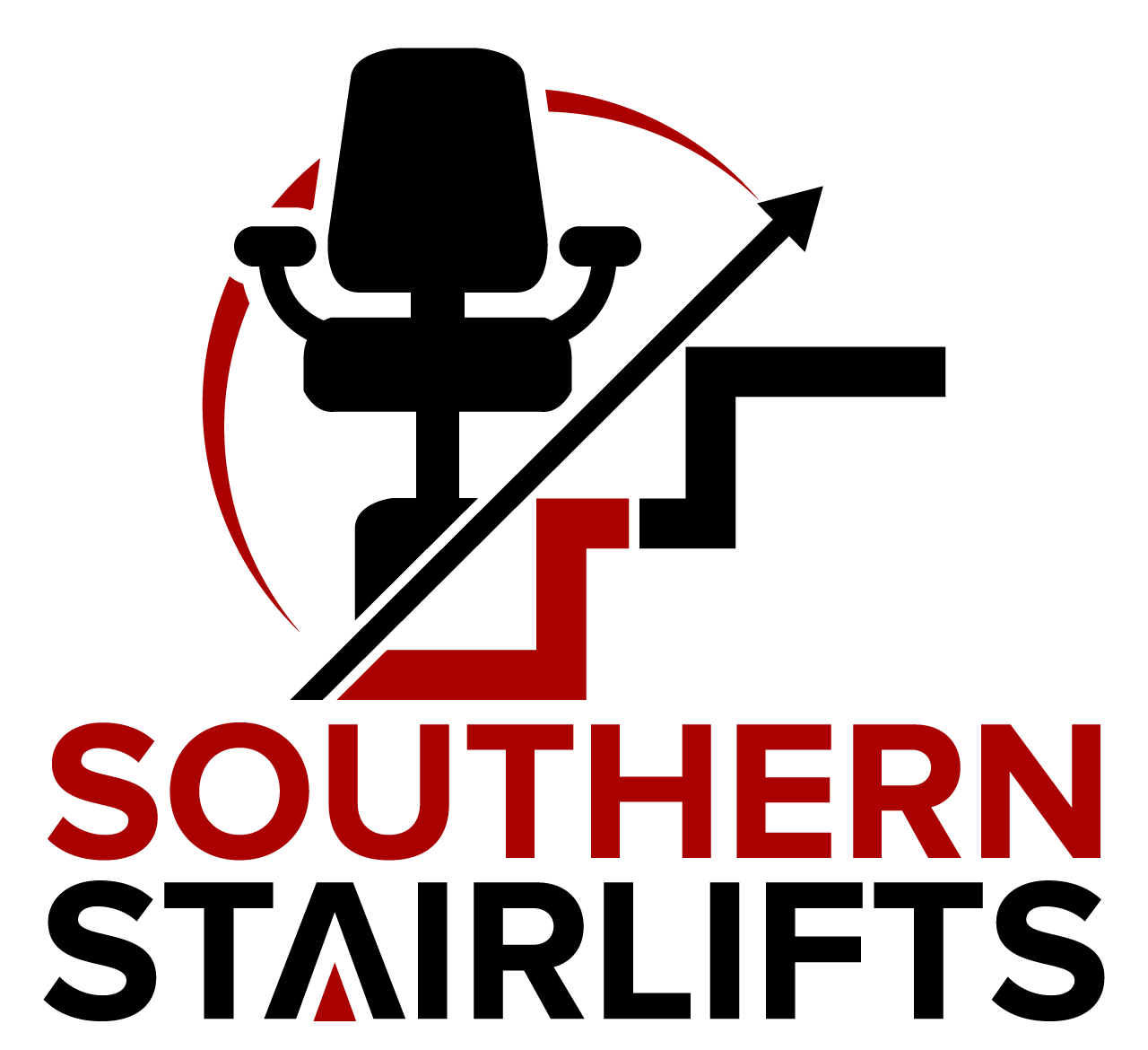Southern Stairlifts Now Offers Walk In Tubs For Sale And Installation In Greenville, SC