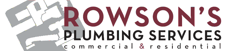 Multi Award-Winning Plumber in Perth, Rowson's Plumbing Services Announces New Website Launch