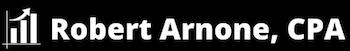 Robert Arnone CPA Offers Tax Preparation Service in Danville, California