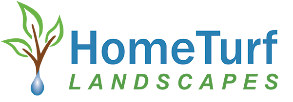 HomeTurf Landscapes Launches a Beautiful New Website to Showcase Its Local Business Services