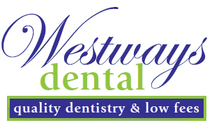 Westways Dental Has The Best West Valley City Pediatric Dentist
