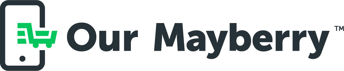 Financial-Tech Startup Our Mayberry Launches Equity Crowdfunding Campaign