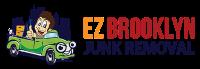 EZ Brooklyn Junk Removal Offers Junk Removal in Brooklyn, NY