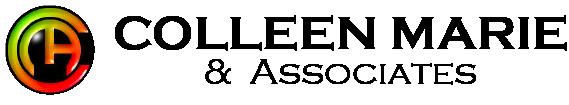Colleen Marie & Associates Offers Estate Planning Help in Oceanside