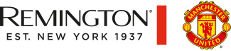 Remington Pledge To Donate 10% Of Co-Branded Product Christmas Sales To Manchester United Foundation