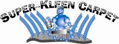 Blackstormdesign.com Acquires New Client Super Kleen Services