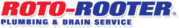 Blackstormdesign.com Acquires New Client Rotor Rooter, Professional Plumbers in Greenville