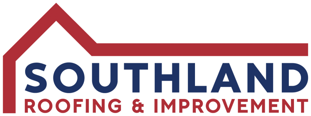 Blackstormdesign.com Acquires New Client Southland Roofing & Improvement Inc.