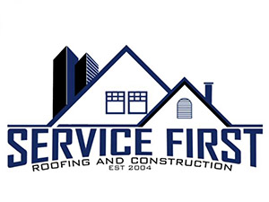 Blackstormdesign.com Acquires New Client Service First Roofers and Construction