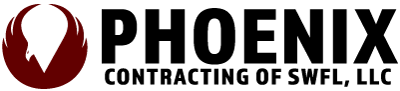 Blackstormdesign.com Acquires New Client Phoenix Contracting of SWFL