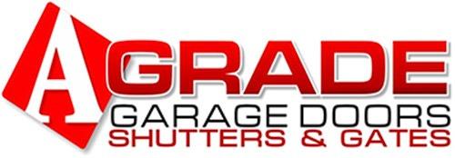 Garage Doors In Perth Firm Changes Website Address