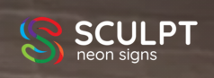 Latest Poll Suggests Sculpt Neon Signs Sells The Best Neon Signs In Australia & UK