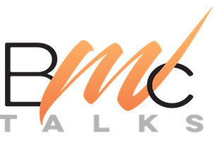 BMcTALKS Press Announces Release Of Upcoming Book That Will Expose Secrets & Tips Used By Highly Successful Entrepreneurs
