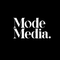 Modemedia Emerges as the Leading Provider Of Web Design Services