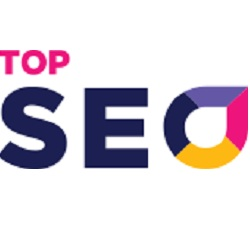 Top SEO Sydney Offers Customised SEO Services for Small Businesses