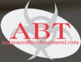 Advanced Bio Treatment Is A Top Tier Timonium Crime Scene Cleanup Company
