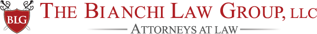 The Bianchi Law Group, LLC is a Criminal Defense Law Firm in Parsippany-Troy Hills, NJ, Representing Clients in Criminal Cases