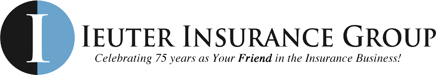 Ieuter Insurance Group is a Local, Independent, and Trusted Midland Insurance Agency