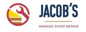 Jacob's Garage Door Repair Named The Best Professional Garage Door Repair Company In Gilbert
