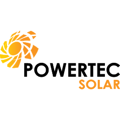 Nunavut Solar Installation Company Announces The Installation Of Their First Solar System In Iqaluit