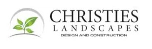 Christies Landscapes Offers Landscape Design and Installation Services in Canberra