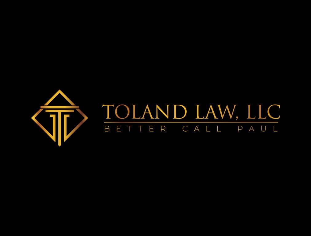 Toland Law, LLC is a Criminal Defense Law Firm in Boston, MA, Delivering Aggressive and Fierce Legal Representation to Clients