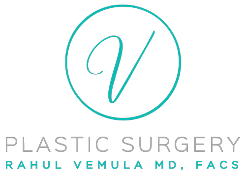 V Plastic Surgery of Monmouth County | Rahul Vemula, MD, FACS Offers Plastic Surgery Procedures in West Long Branch