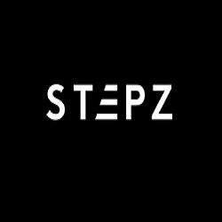 Stepz Fitness Penrith Helps their Clients Achieve their Health and Fitness Goals