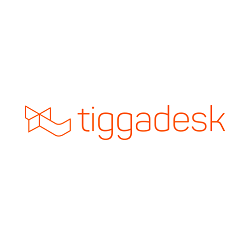 Tiggadesk Becomes the Go-to Cloud-based CRM Software for Small Businesses