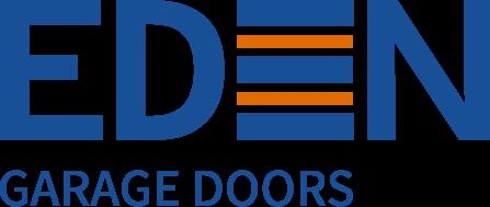 Garage Door Repair, Replacement, And Installation In South Florida At Great Rates By Eden Garage Doors Repair