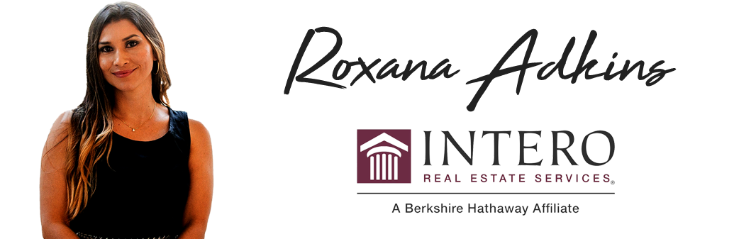 Escondido Real Estate With The Latest Listings Of Properties For Sale At Roxana Adkins