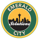 WatchGuard Support By Emerald City Solutions To Help Clients With Network Security, Secure Wi-Fi, And Endpoint Security