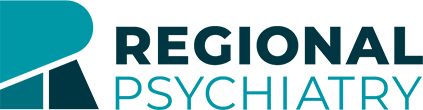 Regional Psychiatry Is The Psychiatric Practice Near Orlando Helping Patients With Mental Health Conditions