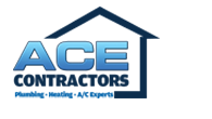 Ace Contractors Plumbers Handles All Local Plumbing Service Needs In San Diego