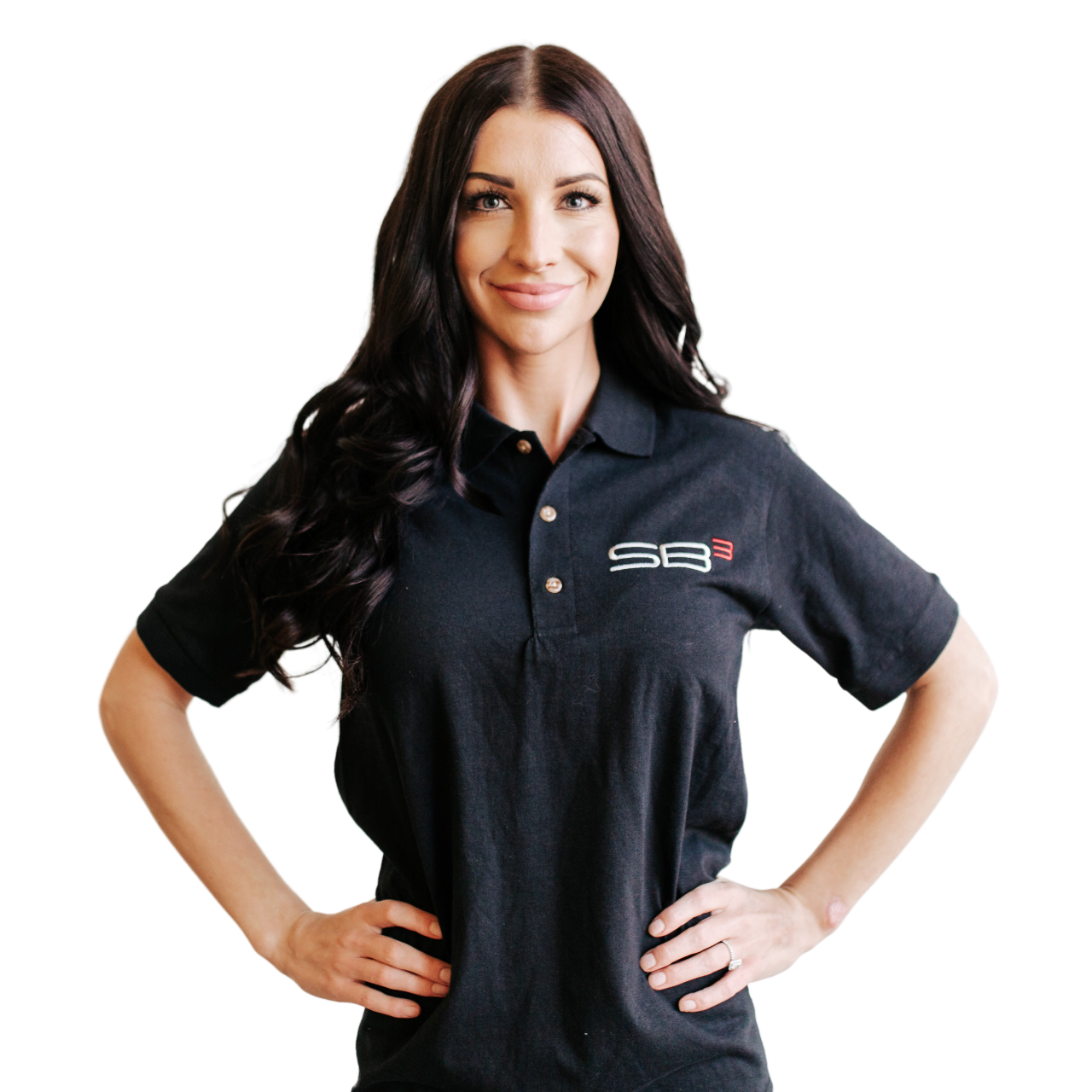 Meet SB3 Coating International INC's New Brand Ambassador Amber Balcaen
