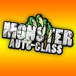Windshield Repair Dallas by Monster Auto Glass With Same Day Service At Affordable Rates