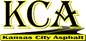 Kansas City Asphalt Paving Firm Marks 14 Years In Operation