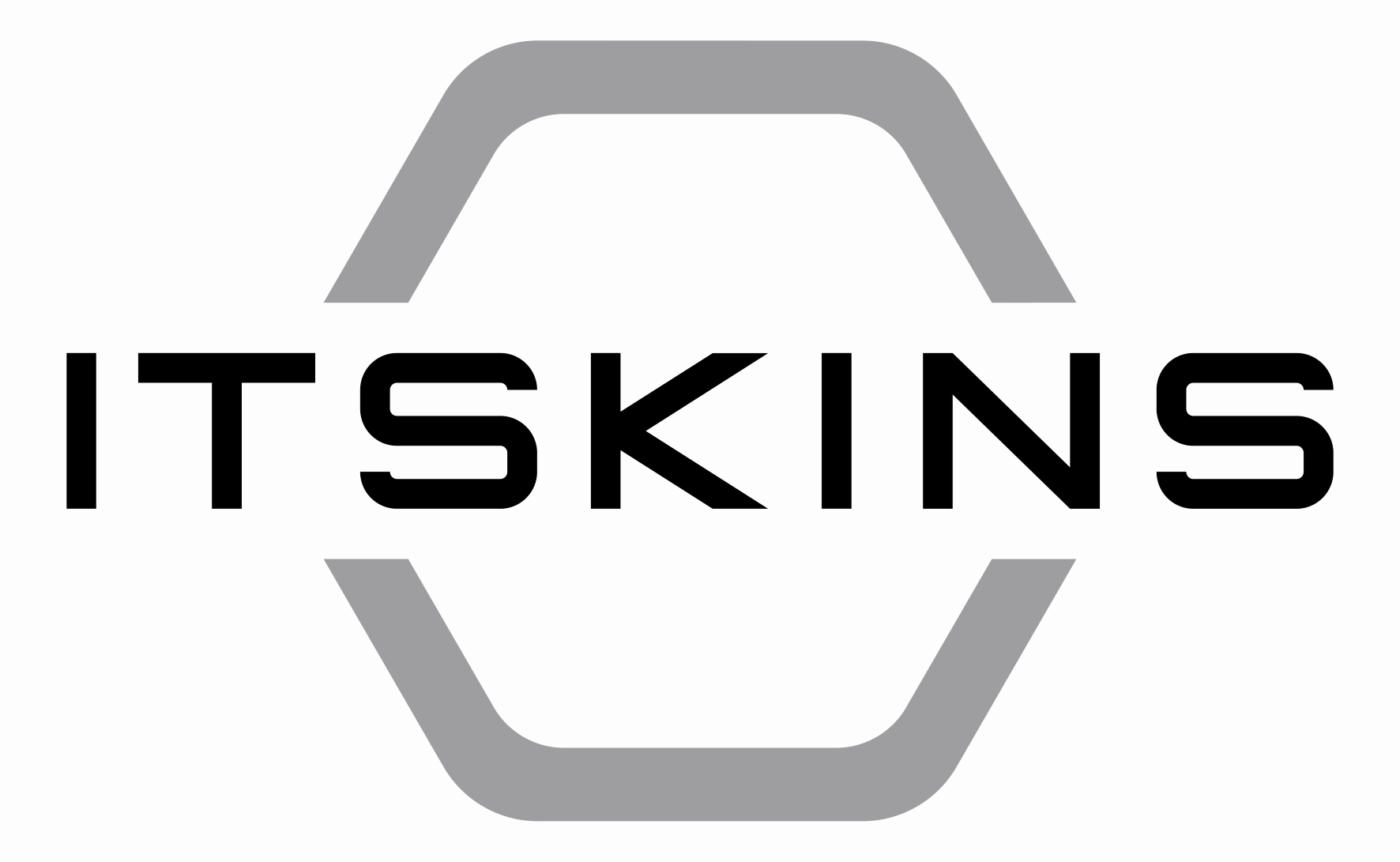 """ITSKINS LTD Joins """"Made for LG"""" Program As An Authorized Protection Partner For USA And Canada"""