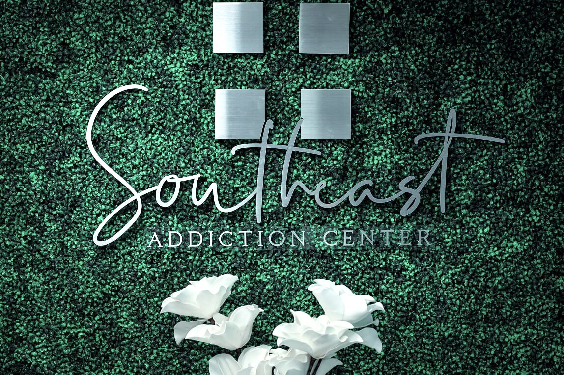 Southeast Addiction Center: Breaking the Addiction Cycle Using DBT Therapy