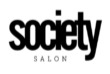 Society Salon is One of the Fastest Growing Hair Salons in Scottsdale, AZ