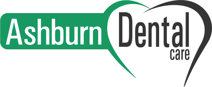 Ashburn Dental Care Offers A Dental Environment Where The Patient Comes First