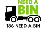 Need A Bin Launches a New Website for Its Disposal Bin Rental Service in Ontario