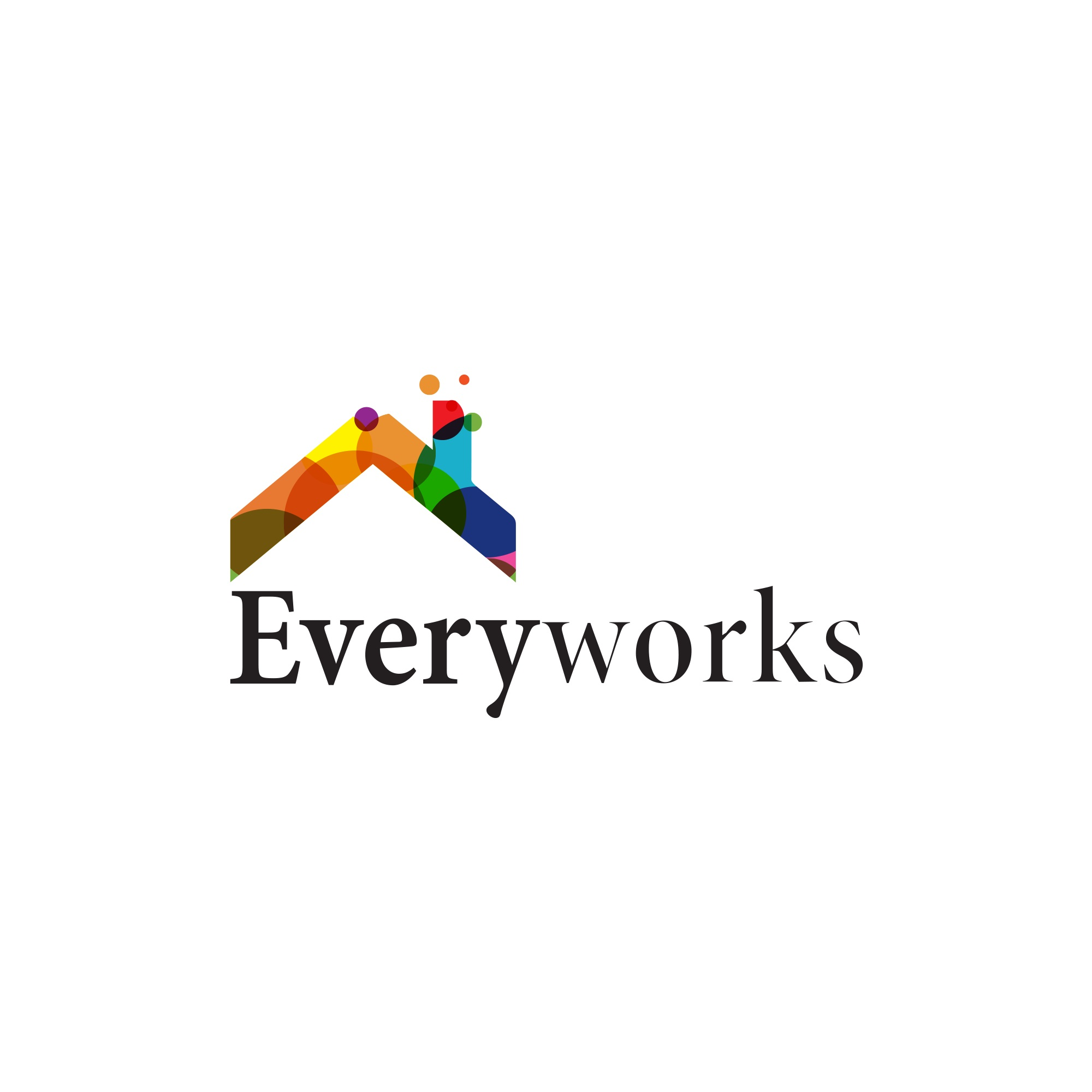 Everyworks Singapore Announces The Launch Of Their Enhanced Home Services Network