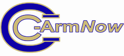 C-Arm Rentals By C-ArmNow For Emergency Delivery In Hospitals In And Around Salt Lake City, UT Within 24-48 Hours